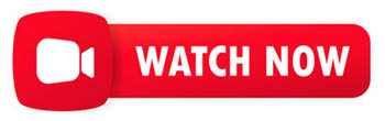 watch live online, how to watch online