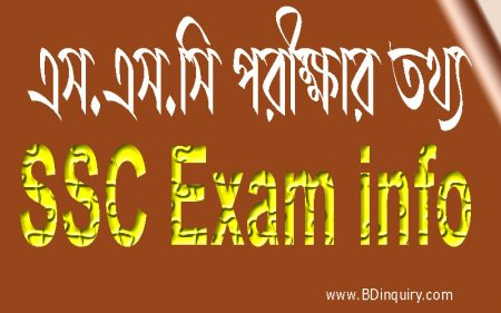 SSC Assignment Answer 2022 PDF Download (7th, 6th Week)
